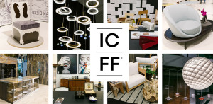 ICFF-collage-header-2