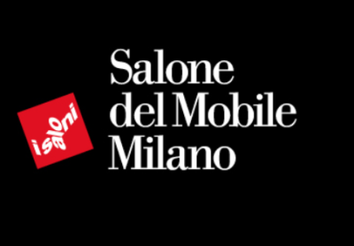 Upcoming events salone del mobile milano 2018 soho for Salone del mobile tickets